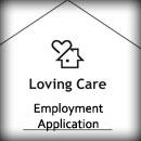 employment-app