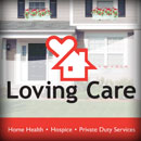 loving-care-home-health-hospice